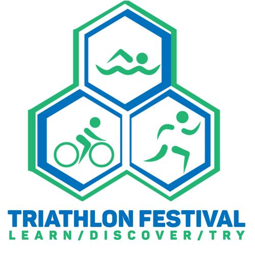 Triathlon Festival Southampton Fitness Swimming Cycling Running